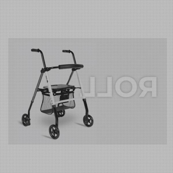 Review de invacare ruedas andador 2 ruedas action 2 con asiento invacare