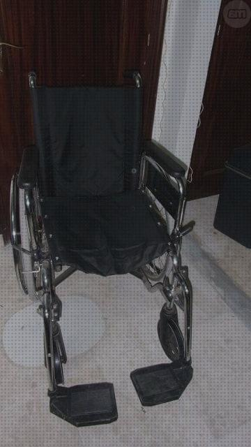 Review de invacare