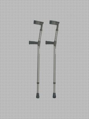 1 Mejores Ventas De Muletas Ortopedicas 2020